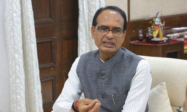 india-shivraj-singh-chouhan-resigns-as-madhya-pradesh-cm