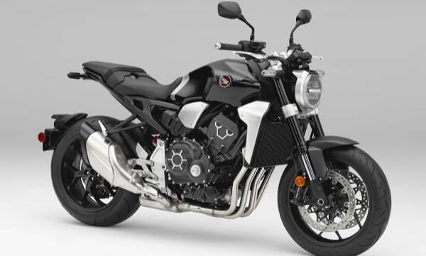 auto-honda-cb1000r-plus-launch