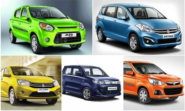 auto-maruti-suzuki-achieves-5-lakh-sales-milestone-for-its-cng-car-portfolio