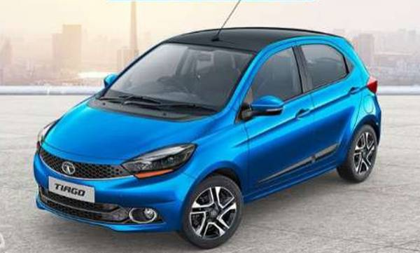 auto-tata-tiago-xz-launched-prices-start-at-rs-5-57-lakh