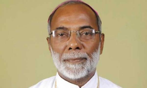 india-bishop-thomas-thennatt-of-gwalior-dies-in-car-accident