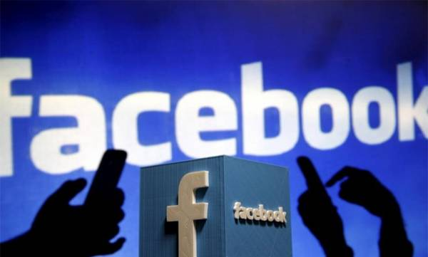 tech-news-facebook-watch-now-has-400-million-users-worldwide-rolls-out-to-desktop