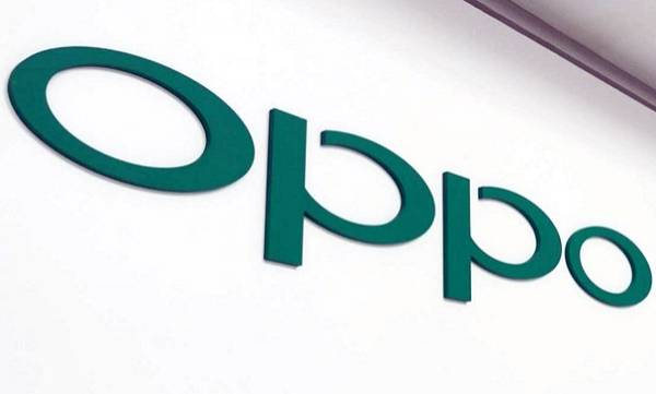 oppo opens rdcentre in hyderabad
