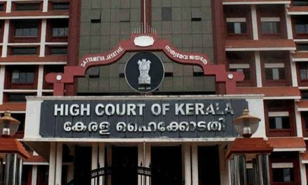 High Court,   KSRTC,  M-Panel employee issue