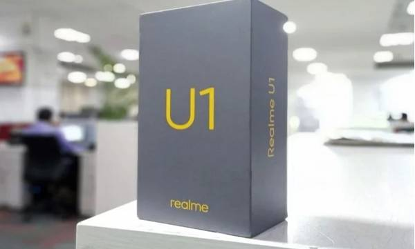 realme u1 3gb ram variant sale amazon india