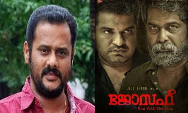 M.Padmakumar,  Odiyan,  Wide Release