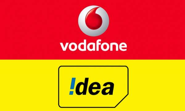 indias largest telecom company vodafone idea is now official