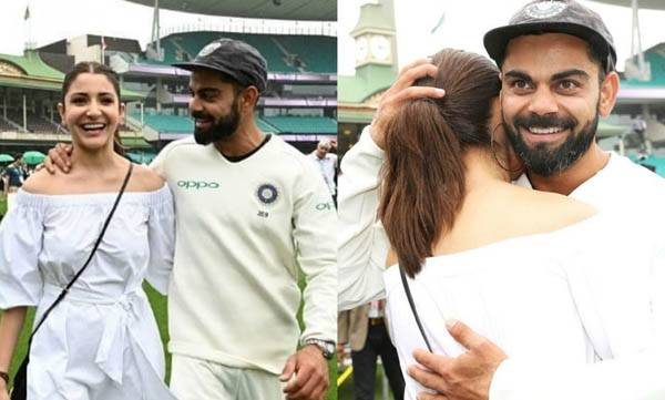 uploads/news/2019/01/278521/virat and anushka copy.jpg