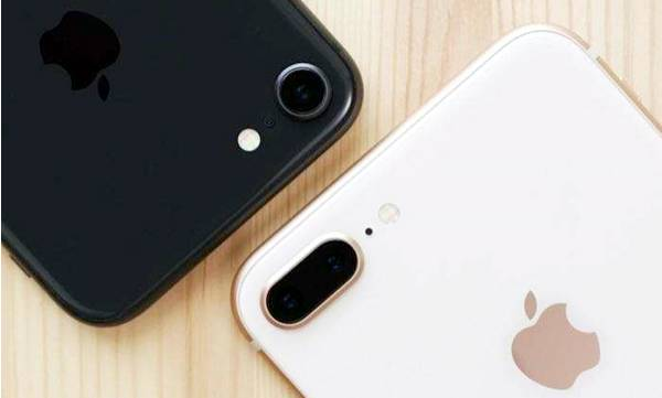 apple stops selling iphone 7 and iphone 8 in germany
