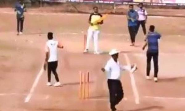 uploads/news/2019/01/279117/cricket.jpg