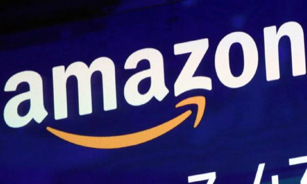 amazon removes items imprinted with verses from the quran