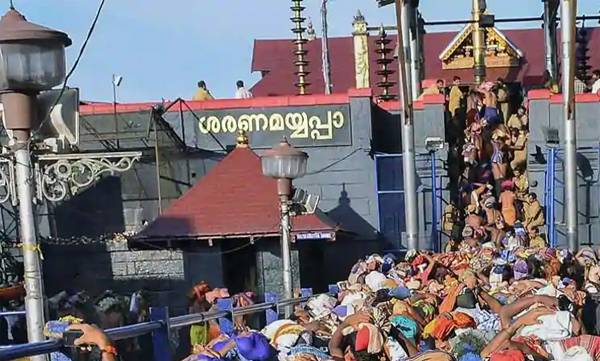 uploads/news/2019/01/279674/sabarimala11.jpg