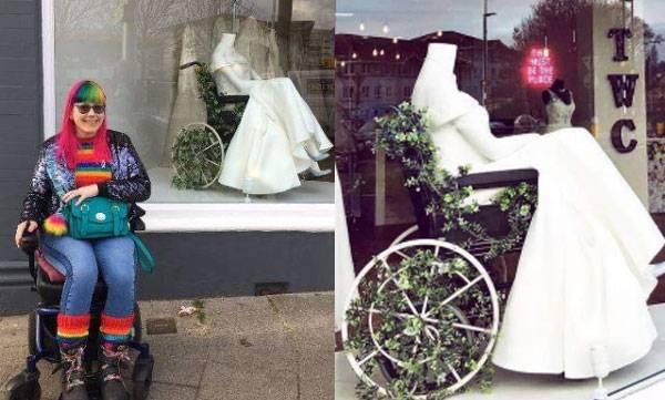 fashion-rare-bridal-shop