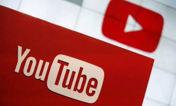 youtube to remove share activity feature