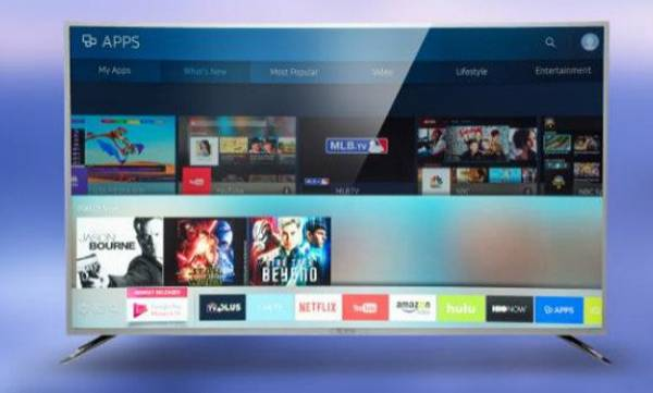 tech-news-aisen-launches-its-first-65-inch-4k-uhd-led-smart-tv