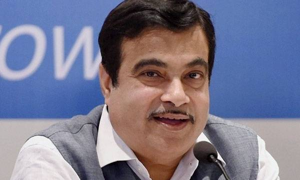 india-sena-rules-out-alliance-with-bjp-will-support-gadkari-as-pm-candidate