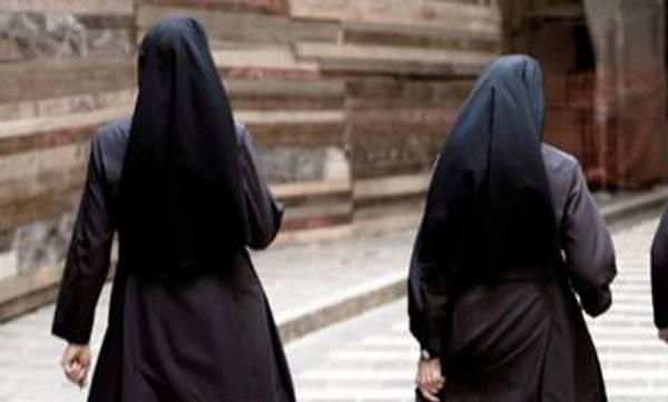 uploads/news/2019/01/284241/nuns.jpg