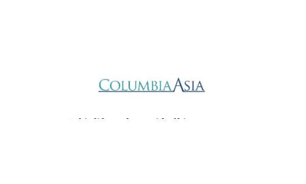 uploads/news/2019/01/284289/Asia.jpg