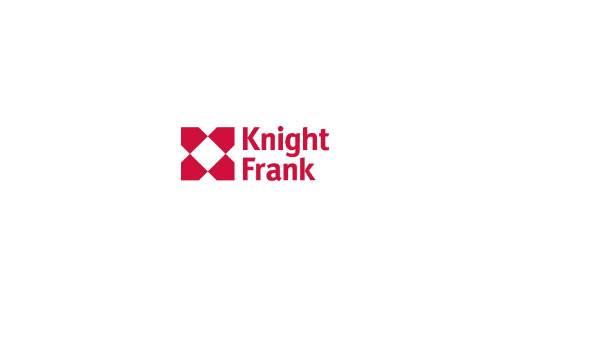 uploads/news/2019/02/284913/Knight.jpg
