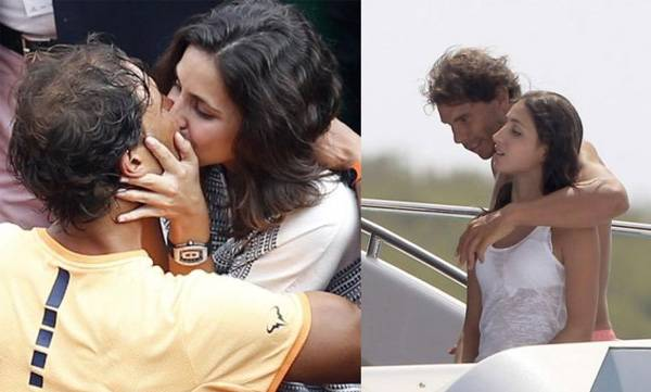 specials-rafael-nadal-engaged-to-girlfriend