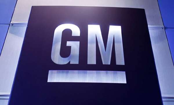 gm layoffs of more than 4000 salaried