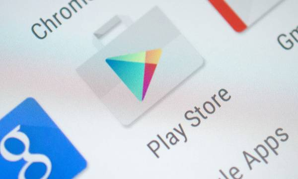 google removes 29 apps from playstore