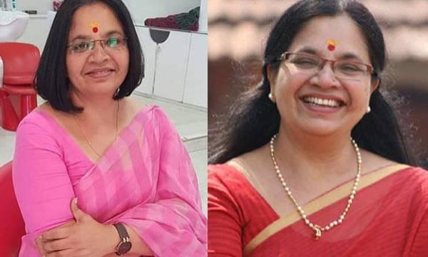 uploads/news/2019/02/286146/bhagyalakshmi.jpg