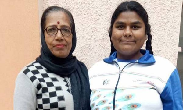 success-abandoned-at-5-gritty-punjab-girl-will-represent-india-in-powerlifting-at-the-special-olympics