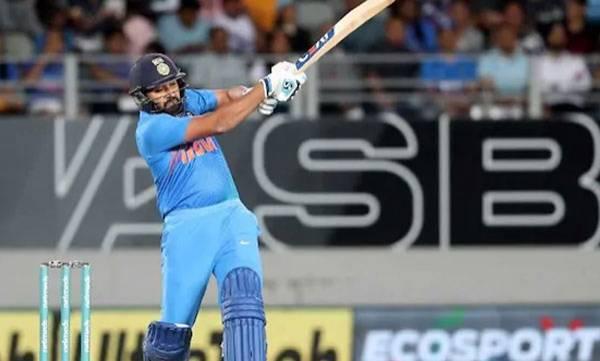 India, T20
