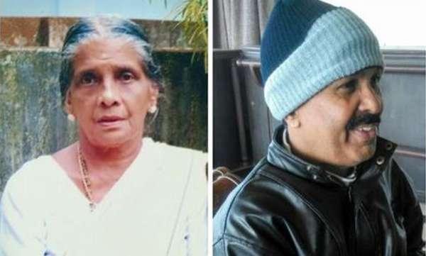 latest-news-delhi-fire-keralite-killed-relatives