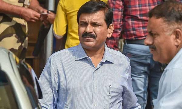 SC, Rao, Contempt of Court