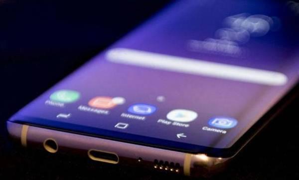 best smartphones under rs 15000