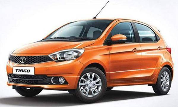 auto-tata-tiago-crosses-2-lakh-sales