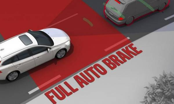 auto-40-countries-decided-to-manufacture-cars-with-automatic-braking-says-un-agency-unece