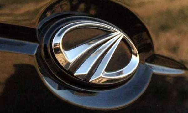 auto-mahindra-s210-electric-suv-launch-confirmed-in-h2-2020