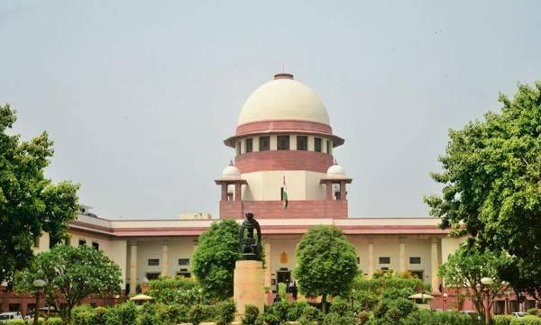 india-sc-to-hear-on-feb-26-ram-janmabhoomi-babri-masjid-land-dispute-matter