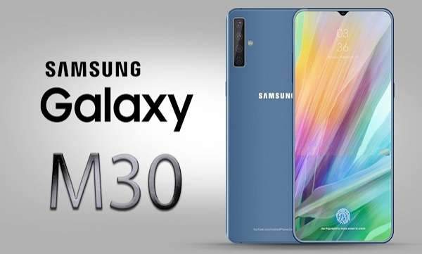 mobile-samsung-m30-india-launch-date-february-27