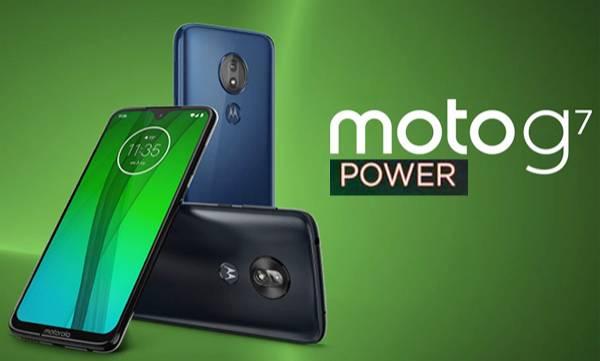 mobile-moto-g7-power-market