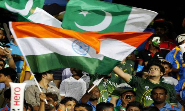 sports-news-team-india-threatening
