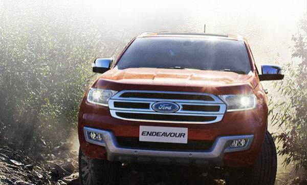 auto-new-ford-endeavour-launch
