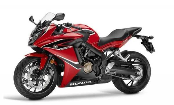 auto-honda-cbr-650r-booking-started