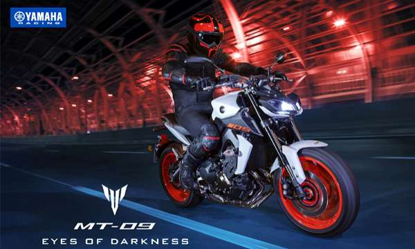auto-2019-yamaha-mt09-launched-priced-at-rs-1055-lakh