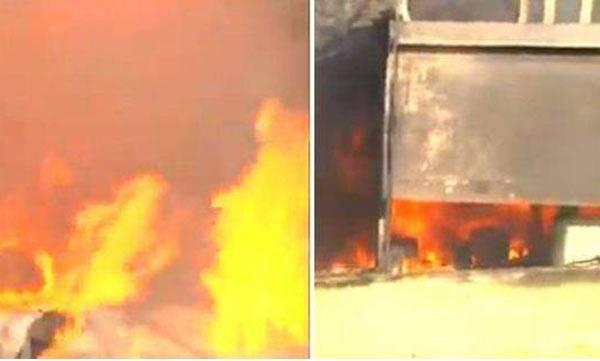 latest-news-massive-fire-in-malappuram