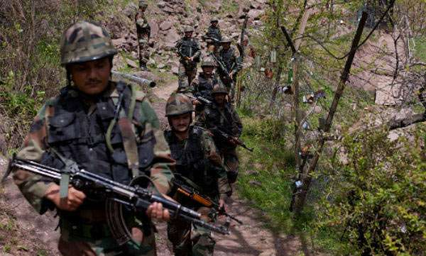 latest-news-pakistan-violates-ceasefire-in-kashmir