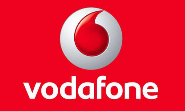 vodafone rolls out rs 1999 prepaid recharge plan that offers 1 5gb 4g data per day for  365 days
