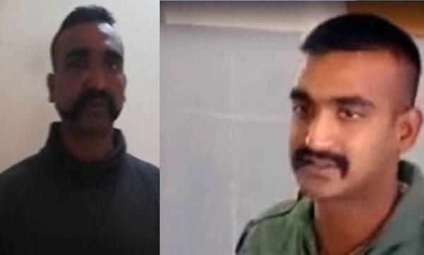 YouTube,  Video Links, IAF Pilot