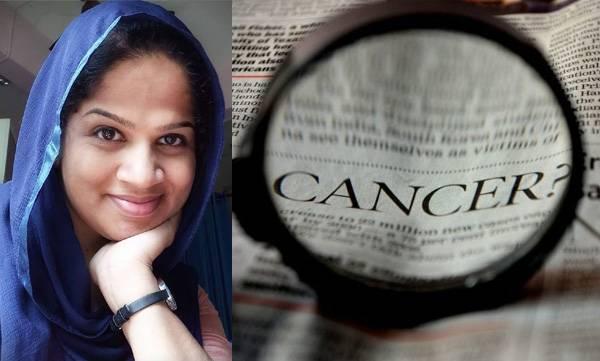Dr. Shimna Azeez