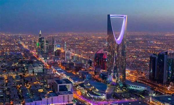 uploads/news/2019/03/293257/saudi.jpg