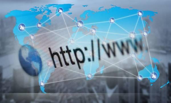 word wide web 30th birthday