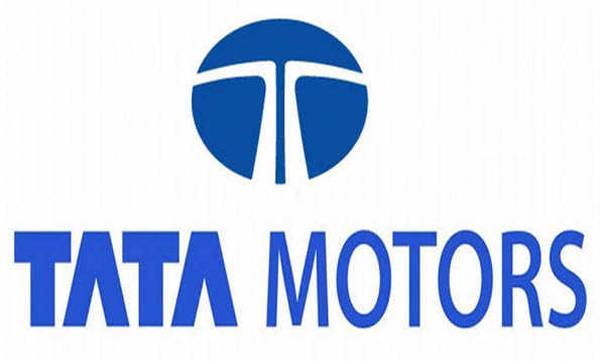 tata motors bags orders of over 2500 units of commercial passenger vehicles